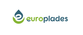 Europlades