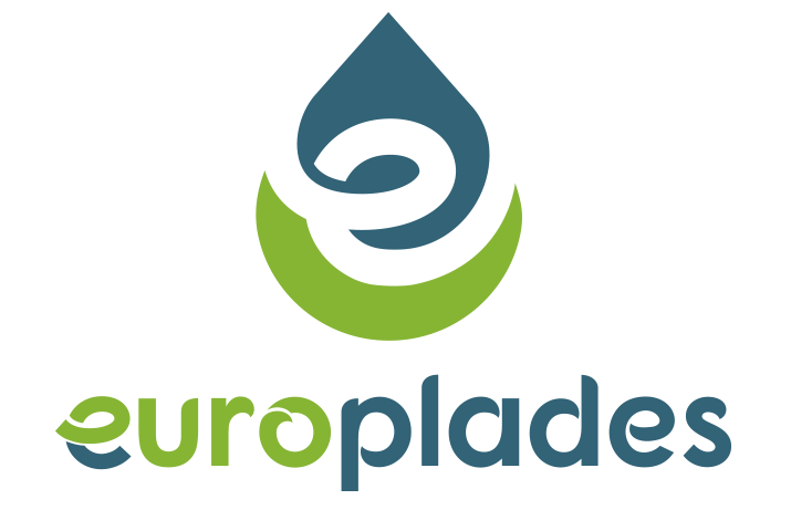 logo color Europlades - Control de Plagas en Santo Domingo